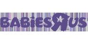 logo-babiesrus