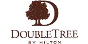 logo-doubletree