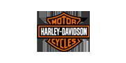 logo-harley
