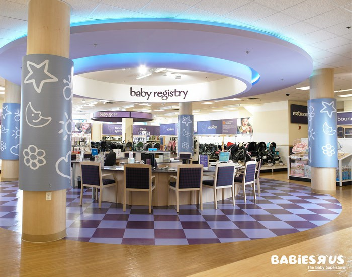 p_babyresgistry
