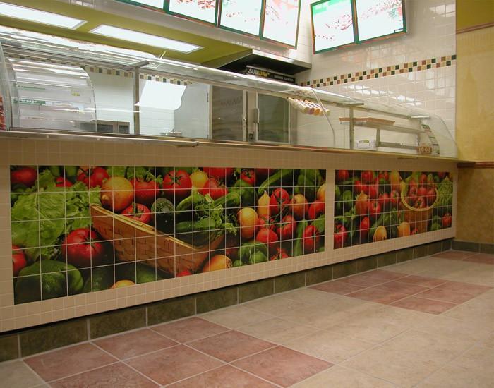 p_subwayvegwall