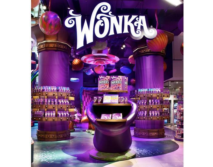 p_wonka_int_a_5